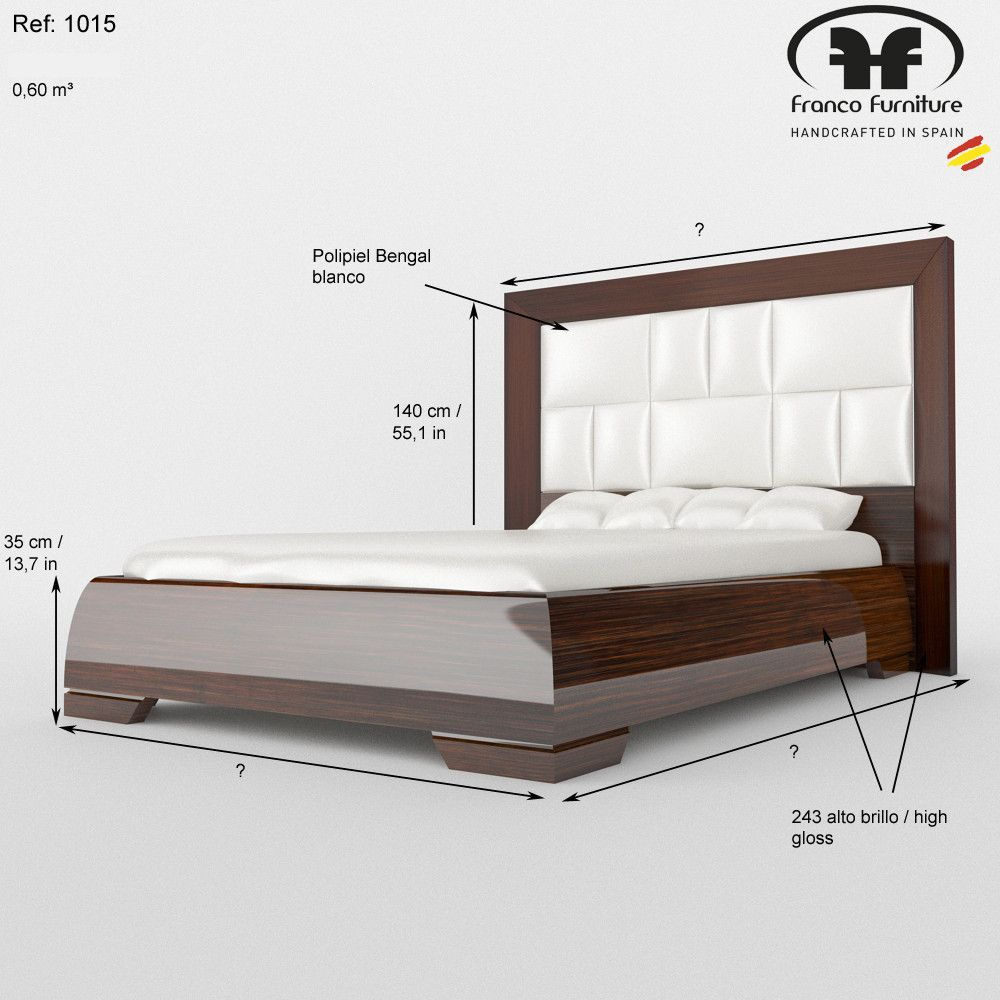 carmen walnut 4 pcs queen bedroom set queen bedroom sets queen