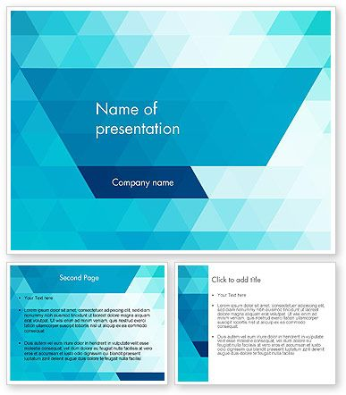Httppoweredtemplate122040indexml blue abstract httppoweredtemplate122040index toneelgroepblik Image collections