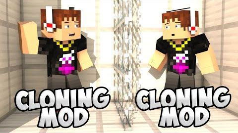 Pin by chiennguyen on minecraft mods minecraft - Diamond minecart clones ...
