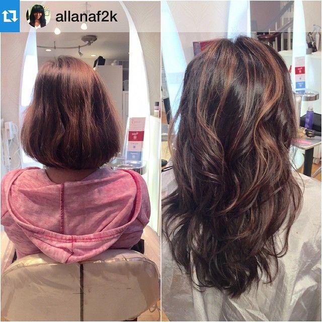 Hair Extensions Hair Hair Extensions Hair Extentions