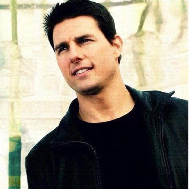 صور توم كروز Archives Page 4 Of 5 آرابيا Tom Cruise Cruise Toms