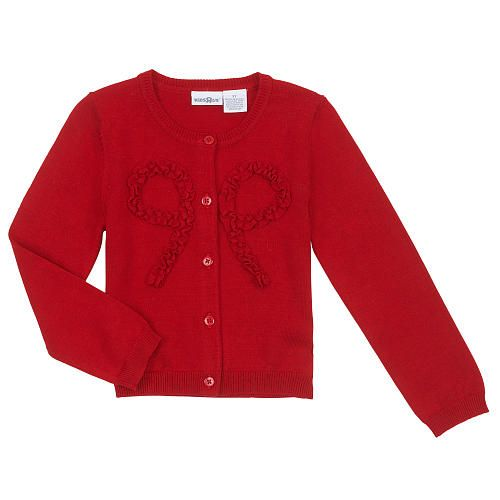 Shop baby girl sweaters & cardigans at distrib-ah3euse9.tk Visit Carter's and buy quality kids, toddlers, and baby clothes from a trusted name in childrens apparel. Shop baby girl sweaters & cardigans at distrib-ah3euse9.tk Visit Carter's and buy quality kids, toddlers, and baby clothes from a trusted name in childrens apparel.