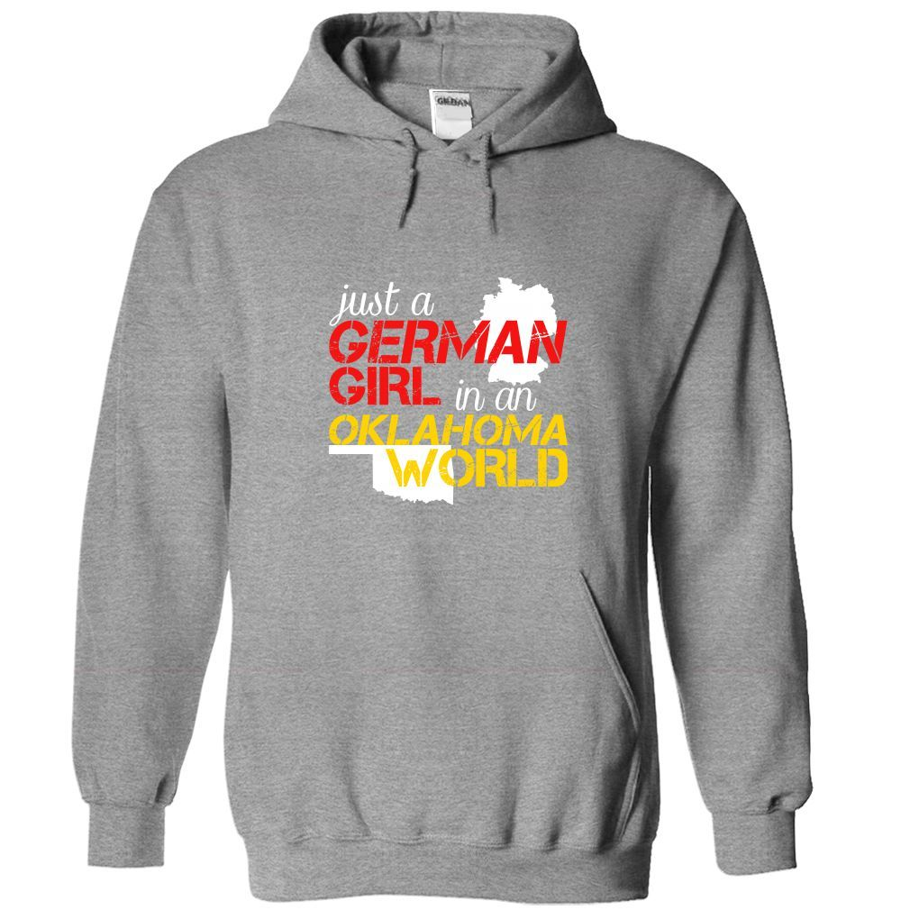 #camera #grandma #grandpa #lifestyle #military #states #t-shirt... Awesome T-shirts (Deal of the Day) German woman in OKLAHOMA at BazaarTshirts  Design Description: Show your robust delight of the place you have been born (mom nation) with this superior design. Get yours now. ... - http://tshirt-bazaar.com/lifestyle/deal-of-the-day-german-girl-in-oklahoma-at-bazaartshirts.html