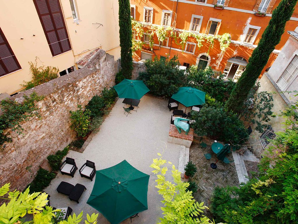 Townhome vacation rental in Rome from VRBO.com! #vacation ...