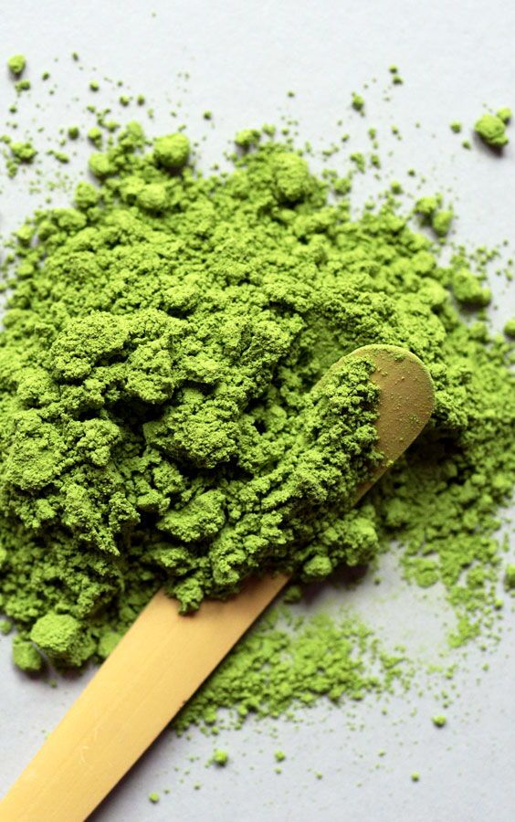 Photo of What is Matcha? | Oh, How Civilized