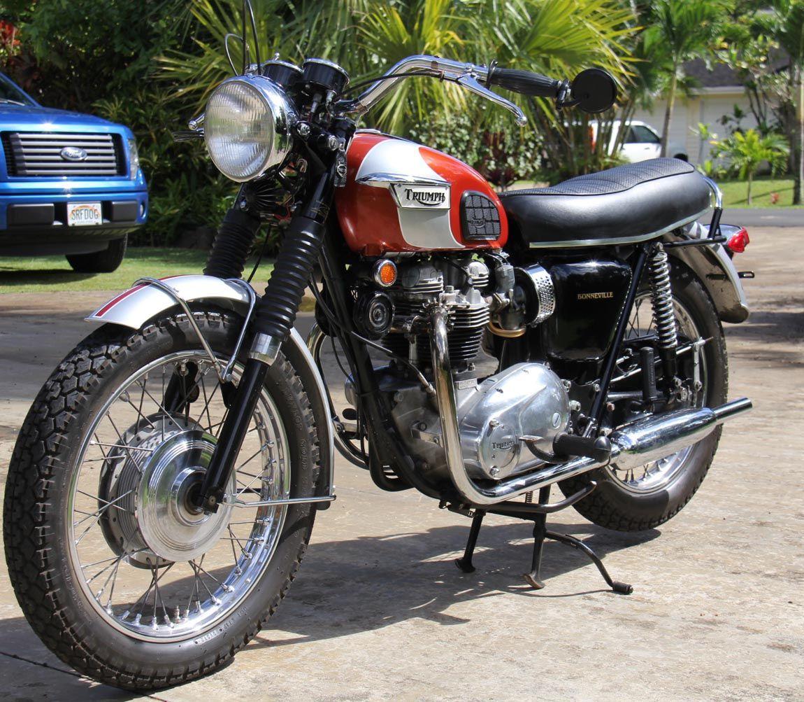 100 Triumph Vintage Classic Motorcycles Ideas Classic Motorcycles Triumph Triumph Motorcycles