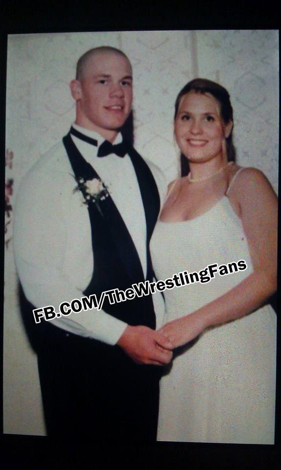 Divas dating WWE Superstars