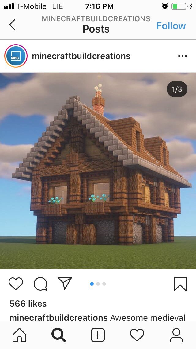 Pin By Jonah Keeton On Minecraft Builds In 2020 Minecraft Architecture Minecraft Houses Minecraft Blueprints