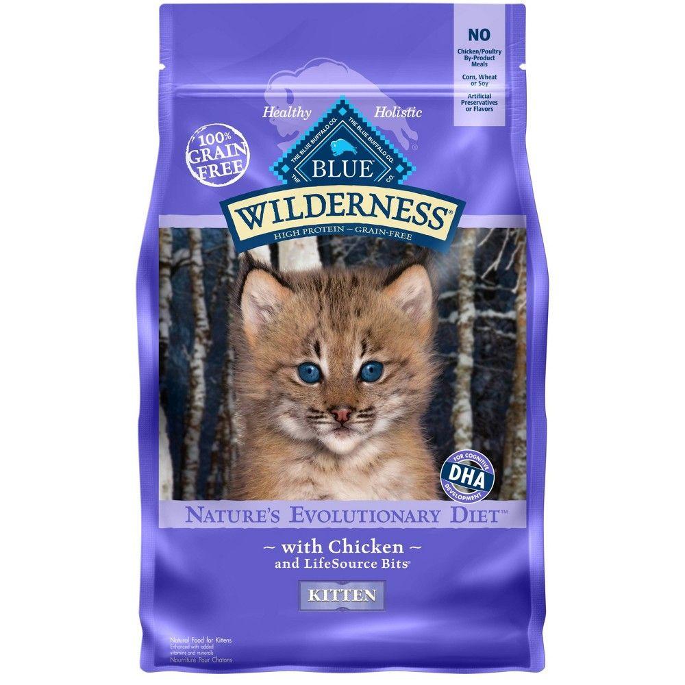 Premium Pack Feast Grain Free Pate Wet Cat Food Variety Pack