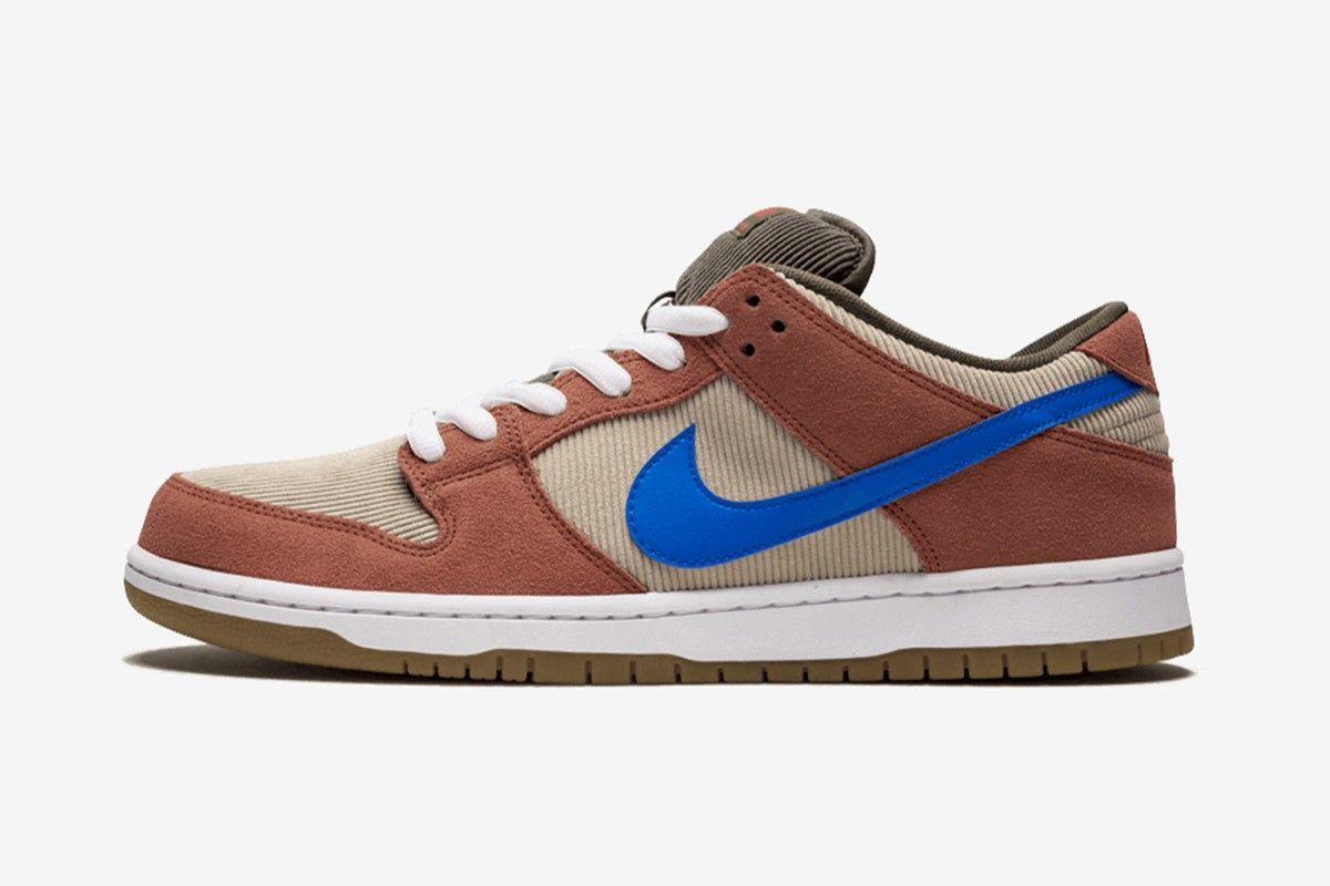 13 of the Best Nike SB Dunks Reselling