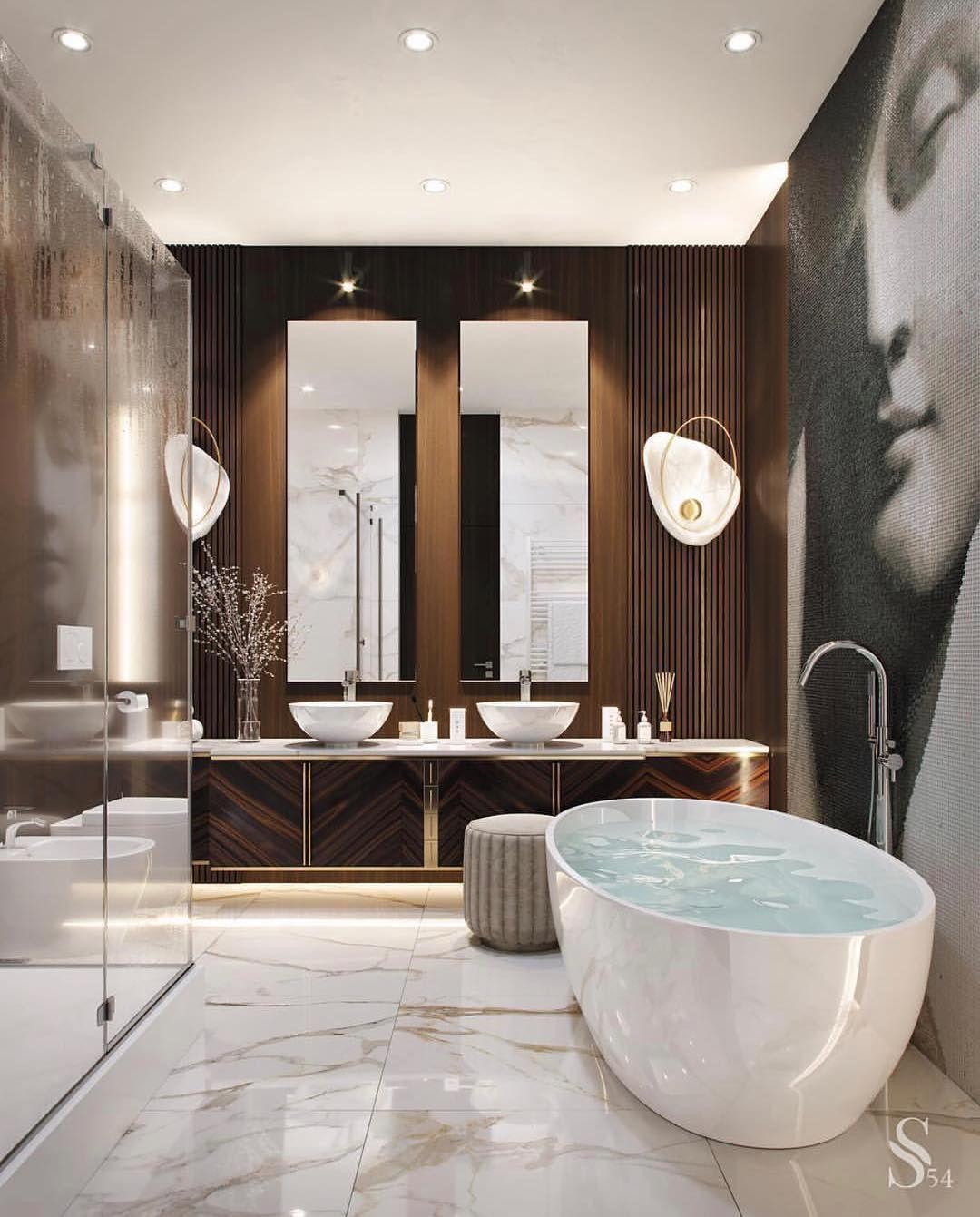 Photo of Stellen Sie sicher, dass Sie Zugriff auf die besten Armaturen für Ihr luxuriöses Badezimmer h…