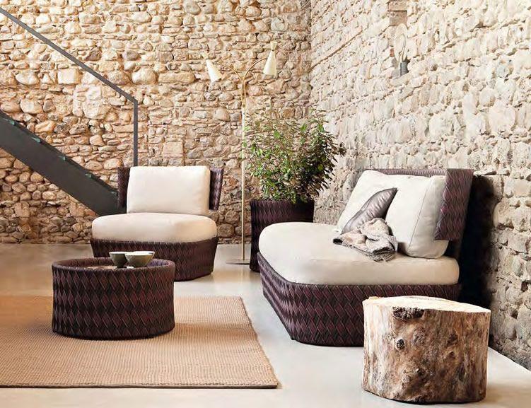 Good Outdoor Furniture | Modern Outdoor Furniture,designer Outdoor Furniture,italian  Outdoor .