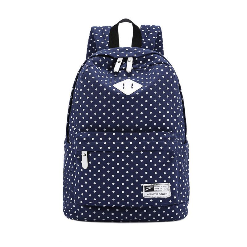 K2 рюкзак varsity girls мужские сумки рюкзаки недорогие от производителя