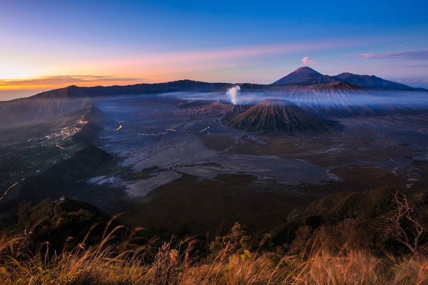 15 Download Foto Pemandangan Gunung Bromo 50 Gunung Pictures Hd Download Authentic Images On Eyeem Download 10 Foto Pemandan Di 2020 Pemandangan Pantai Pegunungan