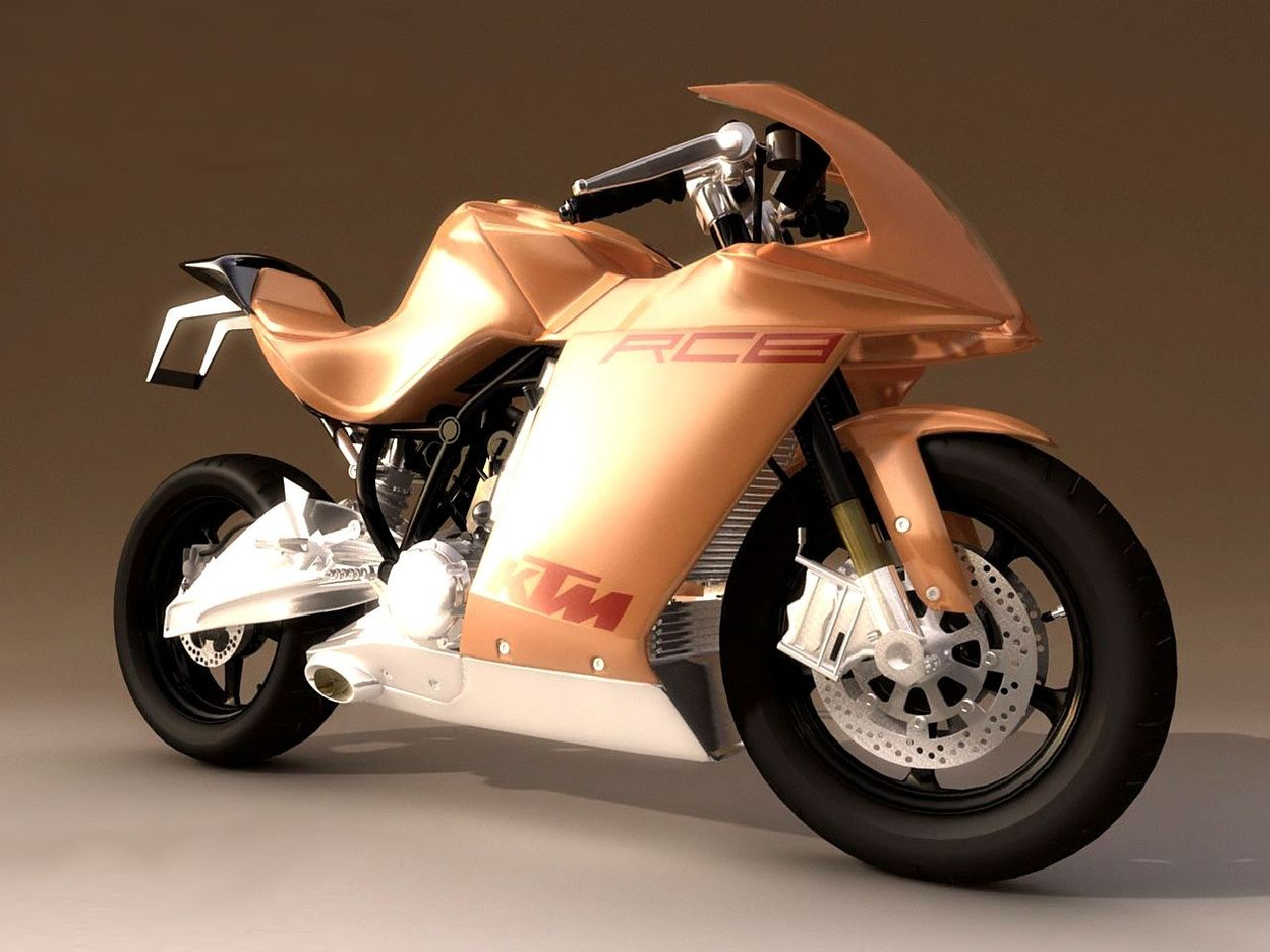 Pin By Hd Wallpapers On Bike Cars Wallpapers Pinterest