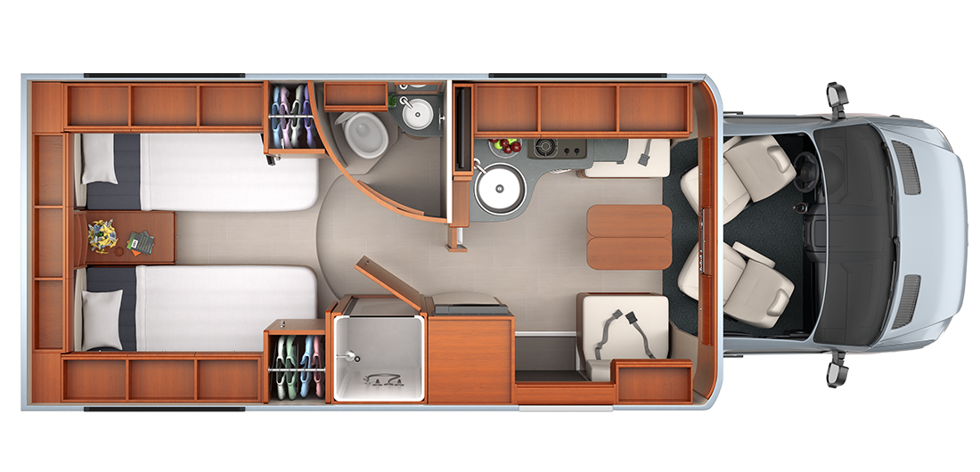 sportsmen travel trailer fifth wheel floorplans photos k z rv 2016