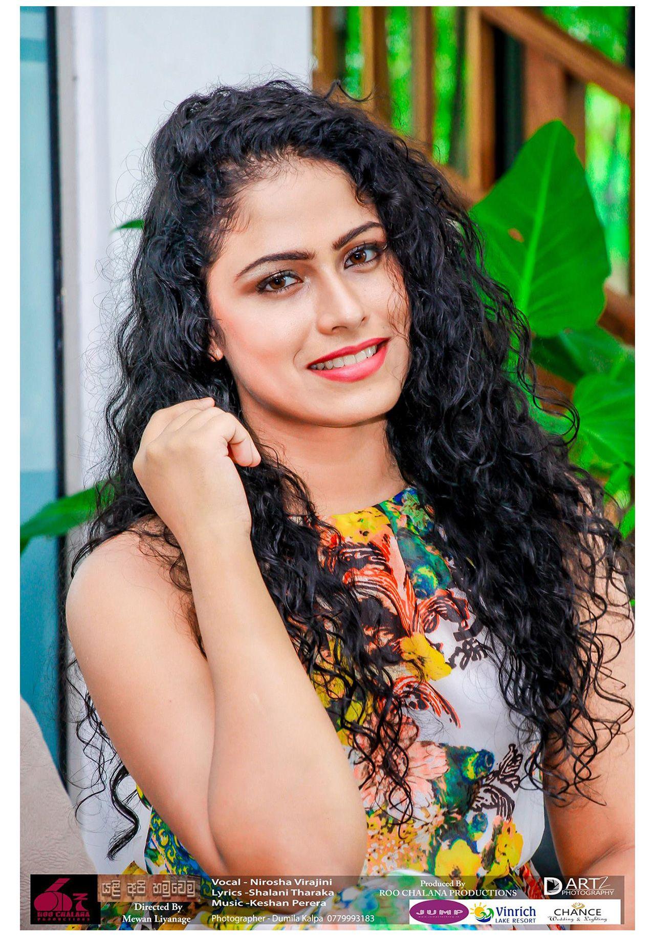 Sandani Fernando Srilankan Modelssri Lankan Models Networkfemale Models Sri Lankalatest Models Sri Lankamale Models