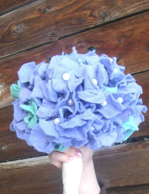Felt Hydrangea Bridal Bouquet Tutorial #feltflowertemplate Felt hydrangea bouquet for the bride felt flower template, Felt Flowers DIY, Felt Flowers Bouquet, Felt Flower Patterns, Felt Hydrangea #feltflowertemplate Felt Hydrangea Bridal Bouquet Tutorial #feltflowertemplate Felt hydrangea bouquet for the bride felt flower template, Felt Flowers DIY, Felt Flowers Bouquet, Felt Flower Patterns, Felt Hydrangea #feltflowertemplate Felt Hydrangea Bridal Bouquet Tutorial #feltflowertemplate Felt hydran #feltflowertemplate