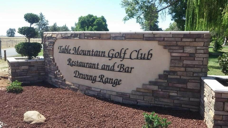Image result for table mountain golf club restaurant oroville ca