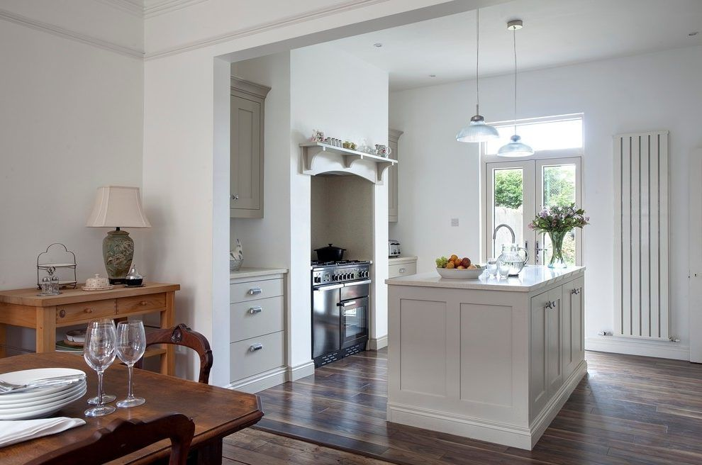 Best Image Result For Farrow And Ball Borrowed Light With 640 x 480
