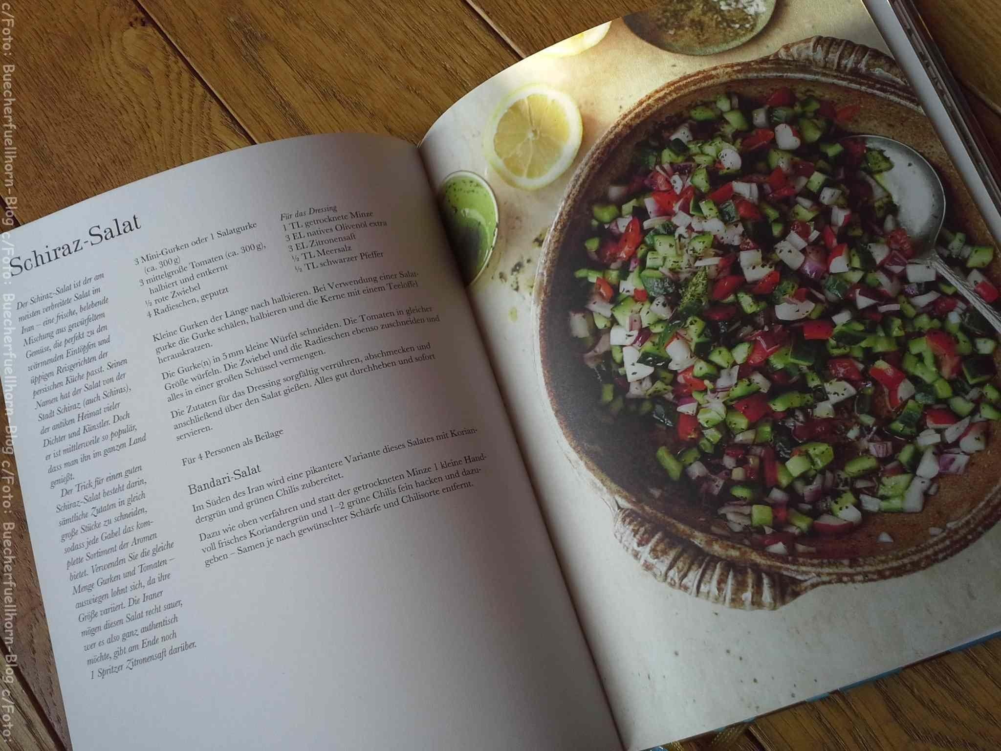 44 Frisch Rezept Des Tages Schnelle Küche | Kitchen