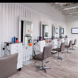 Hair Salon Near Me 5 Star