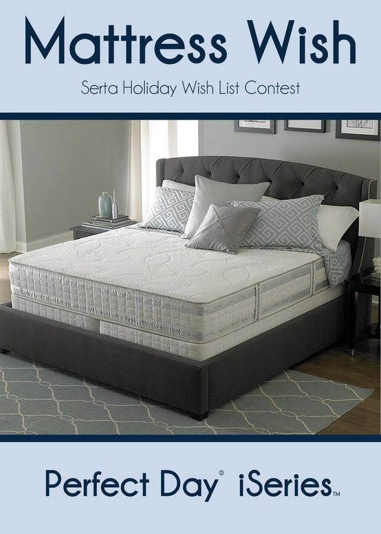 Canu0027t Choose Between Memory Foam And Innerspring? Now You Can Have The Best  Of Both World With Must Have As Our Old Lumpy Mattress Is Outta Shape Just  Like ...