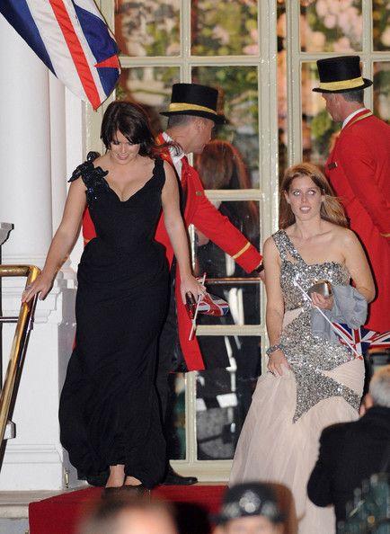 Princess Beatrice Photostream Princess Beatrice Princess Eugenie And Beatrice Princess Eugenie