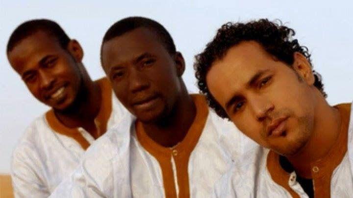 مدونة الكاشف 5 أدلة على أنه فيلم موريتاني وليس هندي