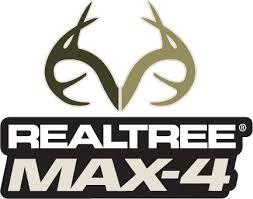 Camo Recliner in Realtree Max 4  sc 1 st  Pinterest & Camo Recliner in Realtree Max 4 | Man Cave Furniture | Pinterest ... islam-shia.org
