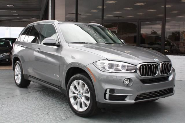 2014 bmw x5 sdrive35i sdrive35i 4dr suv suv 4 doors space gray metallic for sale in tuscaloosa al source http www u bmw for sale new cars for sale used bmw pinterest