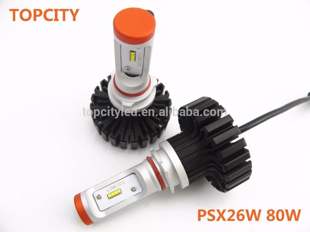 psx26w led bulb new product led car bulbs turn light whatsapp
