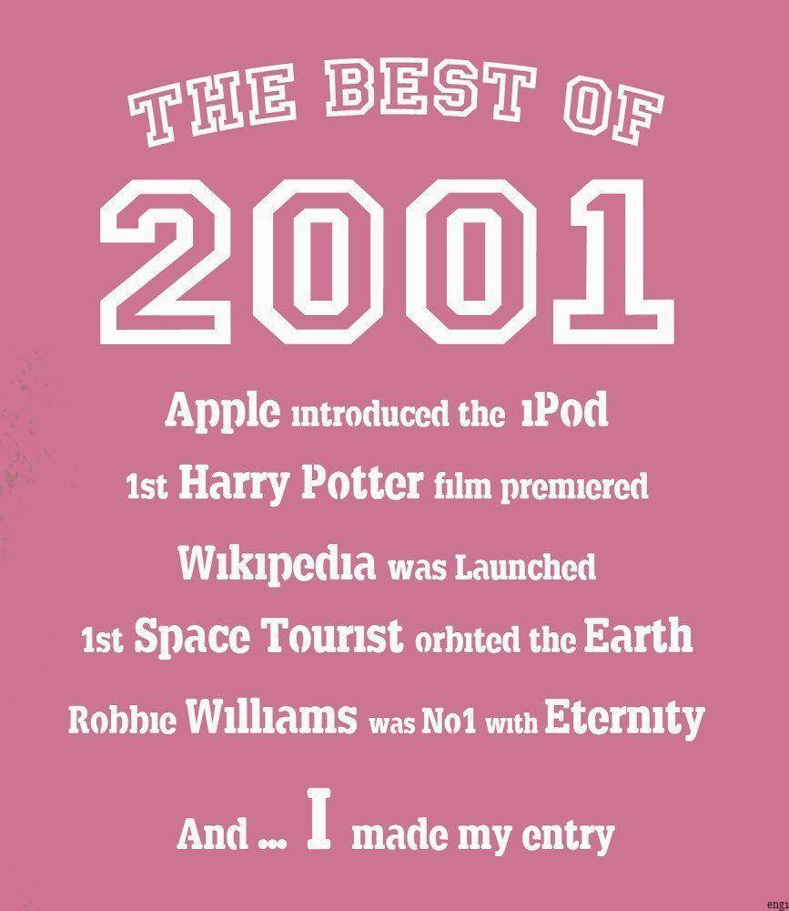 The Best Of 2004 16th Birthday T Shirt For Girls Quotes And Imagines 16th Birthday G In 2020 16 Geburtstag 18 Geburtstagsparty Madchen Geburtstagsgeschenke