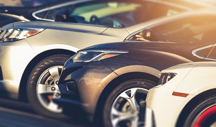 Classement Des Voitures Les Plus Fiables 2018 2019 En 2020 Voitures 4x4 Assurance Auto Suv