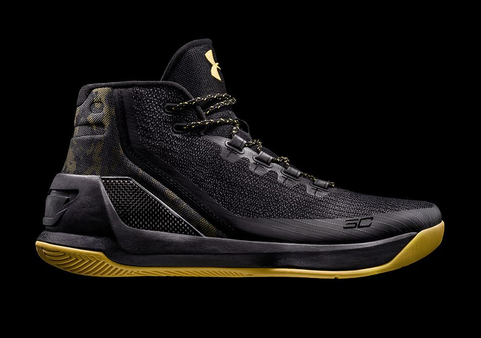 4459066520a5 Here s When You Can Buy The Under Armour Curry 3 Page 2 of 2 -  SneakerNews.com