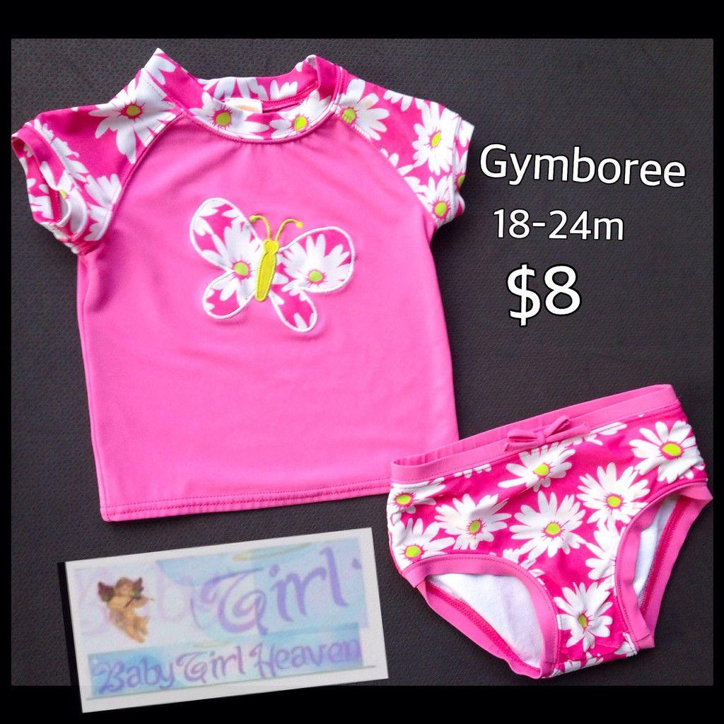 12 Months Carters Baby Girls Flowerbed Leggings