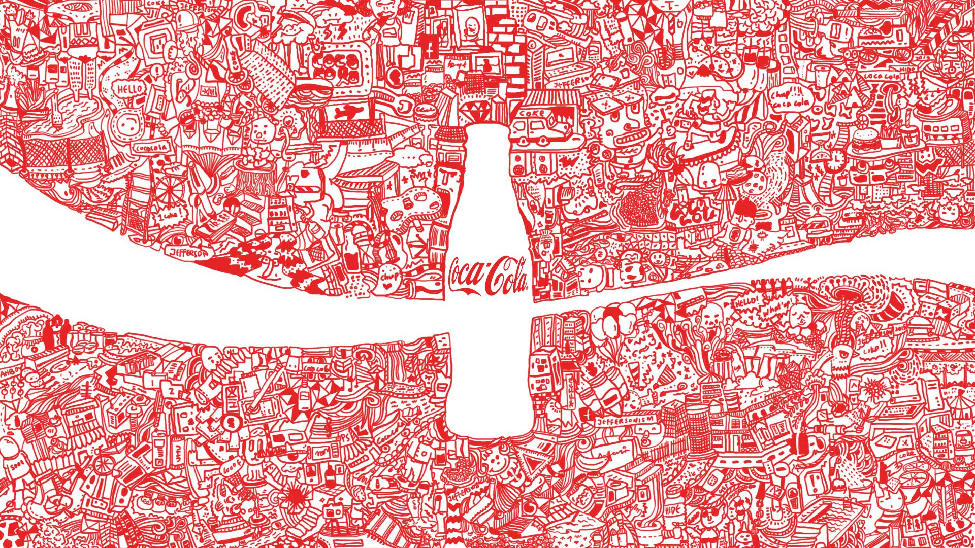 coca cola annual - Google Search