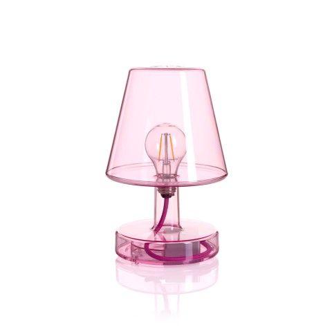 Hol Dir Deine Fatboy Lampe Auf Http Www Davimar De Produkt Kategorie Fatboy Lampen Rosa Lampe Lampentisch Lila Lampe