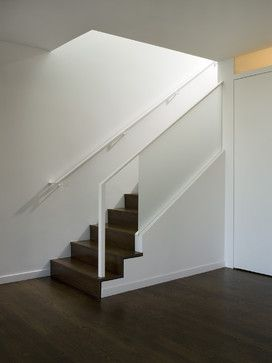 Best Stair Rail W Clear Glass Architectural Inspiration 400 x 300