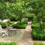 Amazing 70 Great Landscape for Contemporary Garden Design Ideas https://homadein.com/2017/07/14/70-great-landscape-contemporary-garden-design-ideas/