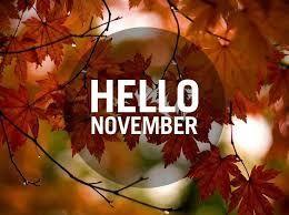 Afbeeldingsresultaat voor hello november #hellonovembermonth Afbeeldingsresultaat voor hello november #hellonovembermonth