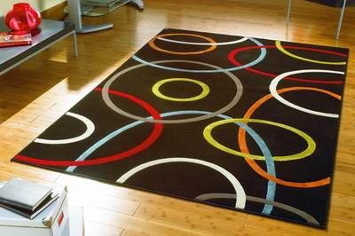 Rug Design Ideas easy sew and no sew instructions for making rugs diy home decor and decorating ideas diy 1000 Images About Beautiful Rugs To Walk On On Pinterest Design For Home Modern Rugs And Carpets