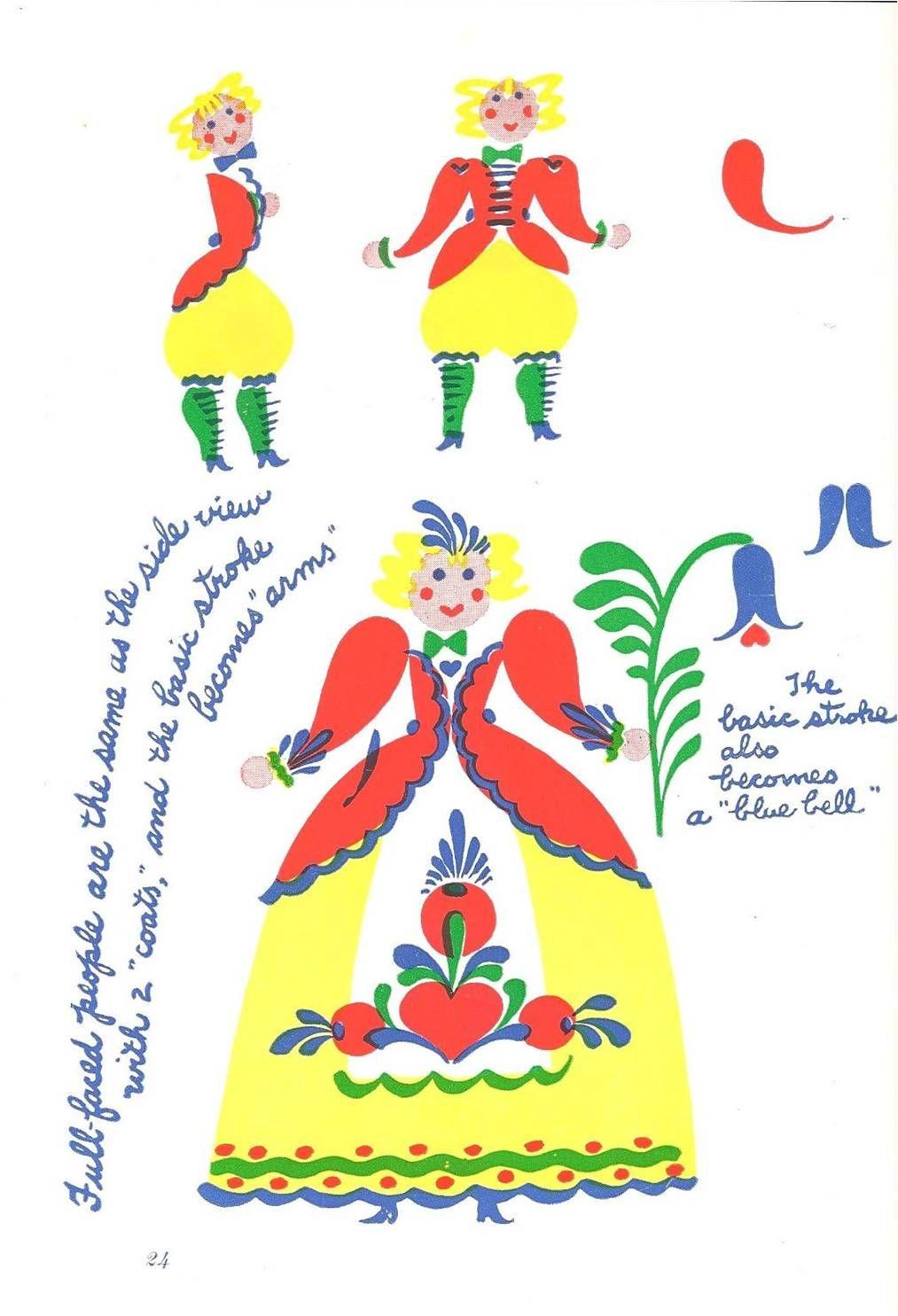 ~Gingerbread Cottage: Peter Hunt Inspiration~