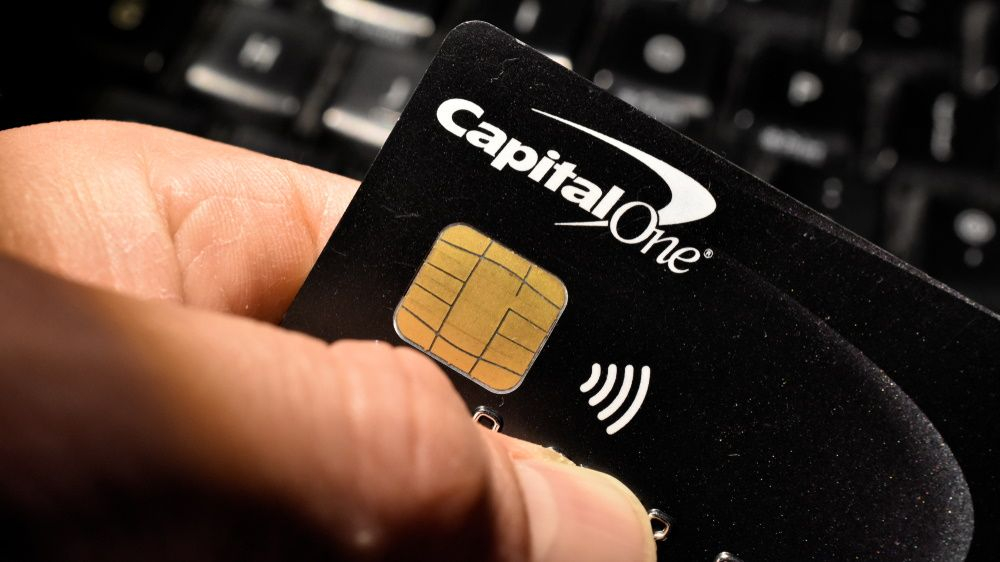 Earn up to 200k bonus miles or 2k cash with capital ones