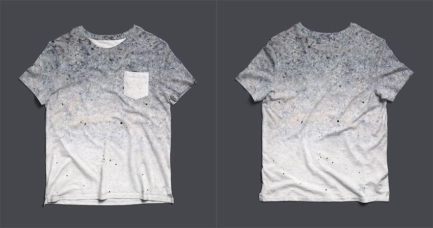 Download Image Result For T Shirt On Table Mockup Psd Free Shirt Mockup Mockup Free Psd Apparel Design