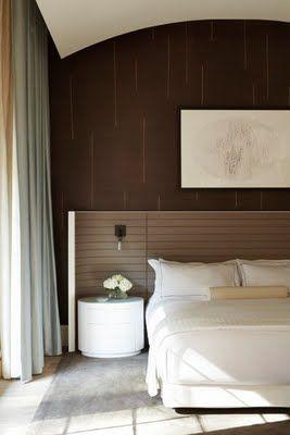 STUDIO ANNETTA: Hotel Bel-Air