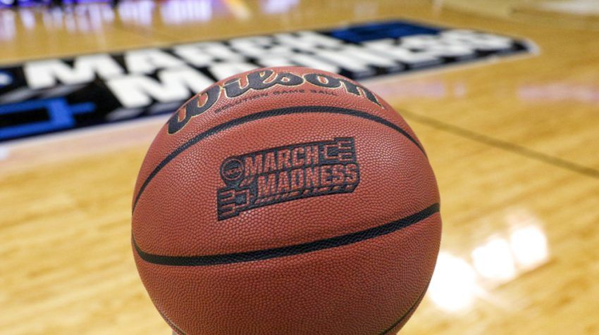 26+ March madness games live stream information