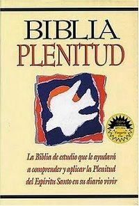 Biblia De Estudio Del Diario Vivir Libros Cristianos Gratis Para