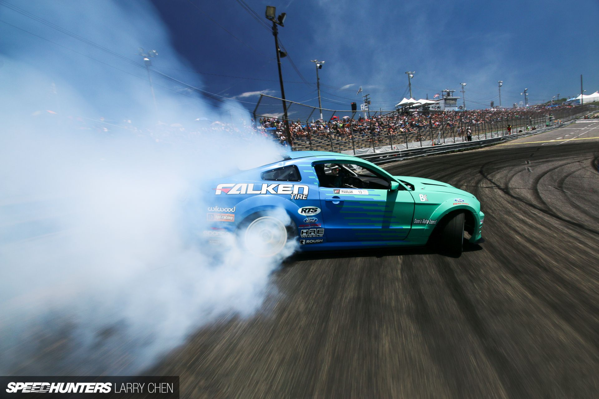 Larry Chen Speedhunters Formula Drift Nj 5 Jpg 1 920 215 1 280