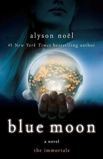 Blue moon pdf free pdfebook or epub download pinterest blue blue moon pdf fandeluxe Epub